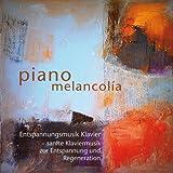 Entspannungsmusik Klavier – Sanfte Klaviermusik Zur Entspannung Und Regeneration