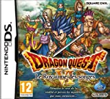 Dragon Quest VI : Le Royaume des songes : [DS] / Arte Piazza | Arte Piazza. Programmeur