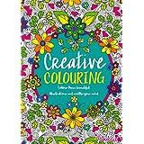 Kleurboeken voor volwassenen, set van 2, antistress, kleurtherapiepatroon, perfect cadeau, complete set