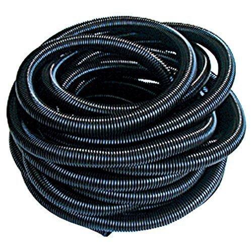 first4spares-10-metre-125-32mm-premium-quality-flexible-hose-fish-pond-pump-flexi-pipe