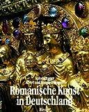 Deutsche Kunst der Romanik