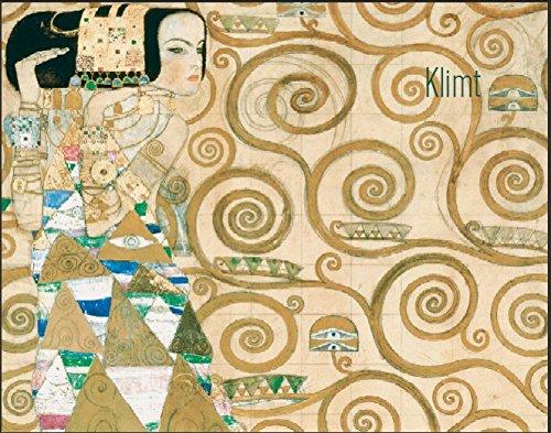 Klimt. Láminas murales