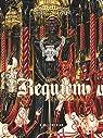 Requiem, tome 6 : Hellfire Club par Mills