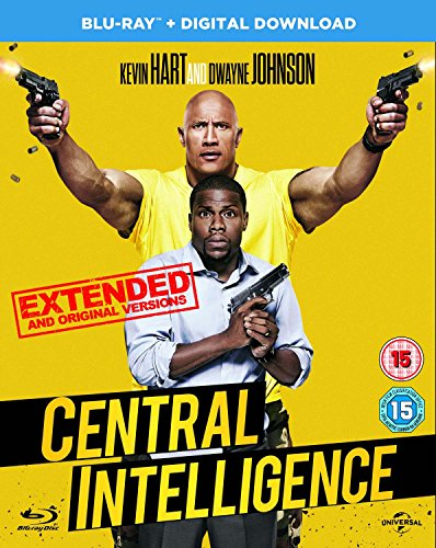central-intelligence-blu-ray-digital-download-2016