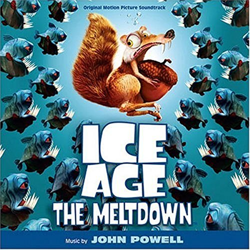 ice-age-2-the-meltdown-ost