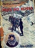 Telecharger Livres LE POSTE DES NEIGES (PDF,EPUB,MOBI) gratuits en Francaise