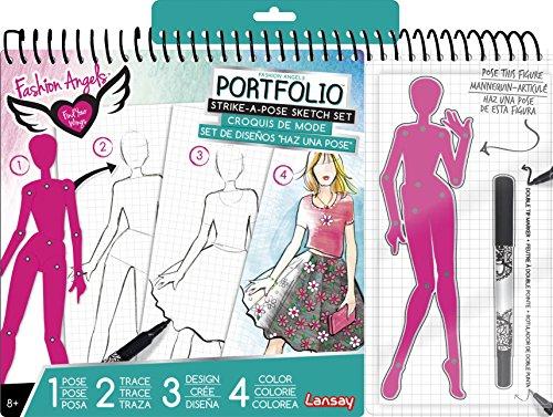 lansay-12037-portfolio-croquis-de-mode