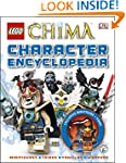 LEGO� Legends of Chima Character Ency...