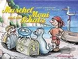 Muschel Moni und der Schatz