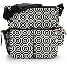 Skip Hop Jonathan Adler Duo Diaper Bags