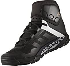 Adidas Men's Terrex Trail Cross Protect Trekking and Hiking Boots