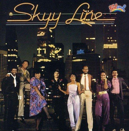 skyyline-by-skyy-2009-04-07