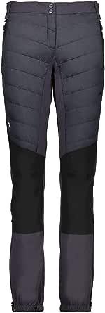 CMP Women's Lange Hosen 38t2666 Trousers