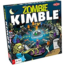 Tactic Games Zombie Kimble Board Game by Tactic Games