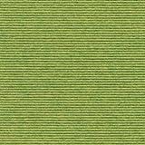 Tretford Interland Dolce Vita, Sockelleiste Farbe 622 Wasabi Größe 10 Meter