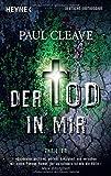 'Der Tod in mir: Thriller' von Paul Cleave