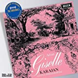 The Originals - Giselle (Gesamtaufnahme)