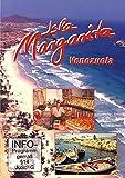 Isla Magarita:Venezuela [Import allemand]