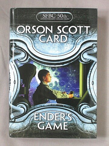 enders-game-ender-wiggin-saga-hardcover-by-authorcard-orson-scotthardcoveroct-2006