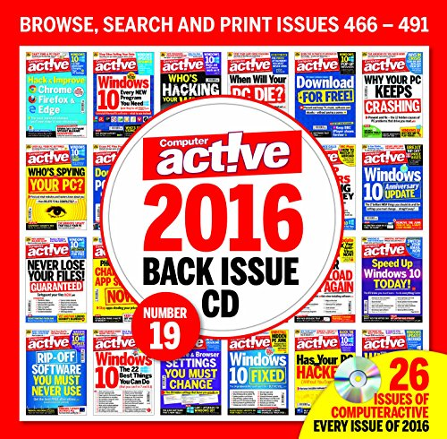 computeractive-back-issue-cd-2016-all-26-issues