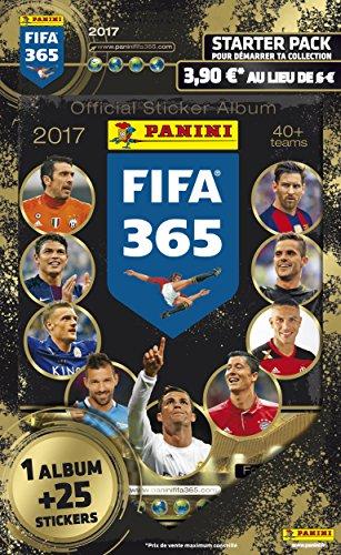 panini-fifa-365-2017-sticker-collection-starter-pack-album-31-adesivi