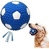 Giocattoli per cani aggressivi, Giocattoli da masticare per cani, Giocattoli per cani cigolanti,Palle per cani,Palle per cani