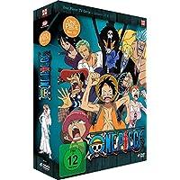 One Piece Staffel 6 Deutsch