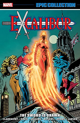 excalibur-epic-collection-the-sword-is-drawn-excalibur-1988-1998
