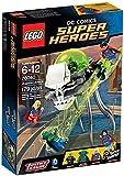 prix LEGO 70751 Le Temple De L Airjitzu