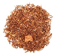 Adagio Teas Rooibos Cinnamon Apple Loose Rooibos Tea, 16 oz.