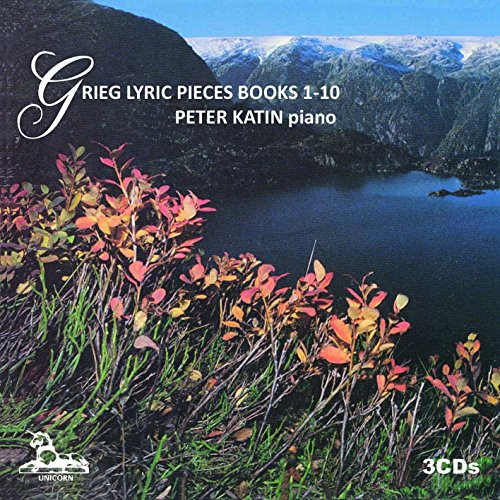 lyric-pieces-books-1-10-complete
