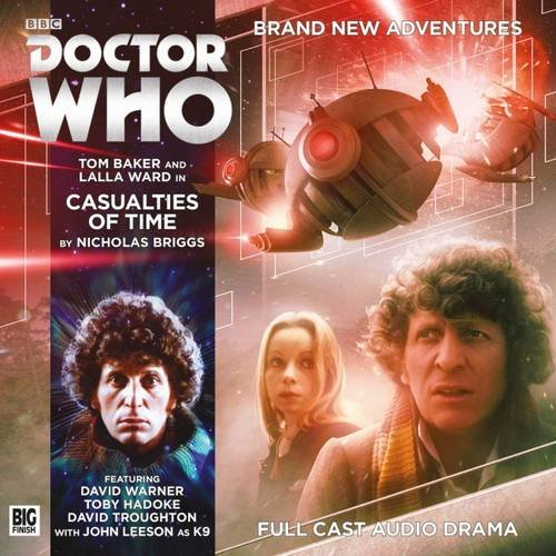 casualties-of-time-doctor-who-the-fourth-doctor