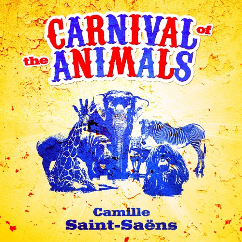 Carnival of the Animals: X. Birds