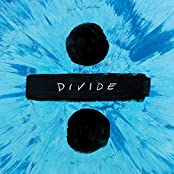 ÷ [Vinyl LP]