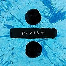 ÷ (Divide 2 Vinyles - inclus carte téléchargement)