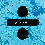 #2: Divide
