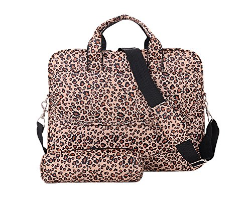 laptoptasche-tasche-fur-laptop-notebook-notebooktasche-leopard-13-inch
