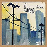 Songtexte von Lucero - All A Man Should Do