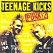 Teenage Kicks - Punk 2
