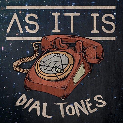 dial-tones