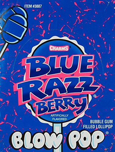 charms-blue-razz-berry-blow-pop-48er-pack-48-x-184g-