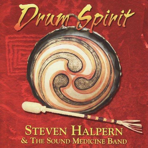 Drum Spirit