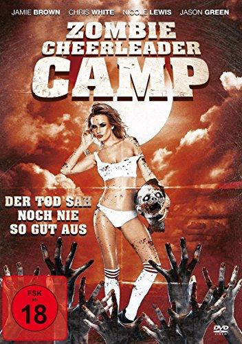 zombie-cheerleading-camp-alemania-dvd