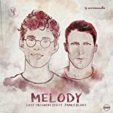 Melody [feat. James Blunt]