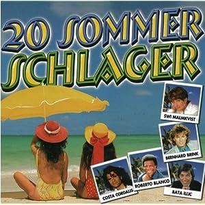 61EZh4vwMEL. SS300  - Ray Miller, Gaby Berger, Roberto Blanco, Soulful Dynamics, Anna-Lena...