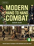 Modern Hand to Hand Combat: Ancient S...