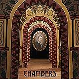Chambers [帯解説・ボーナストラック1æ›²åŽéŒ² / 国内