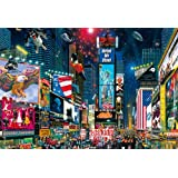 1000 micro Peace Times Square M81-824 (japan import)