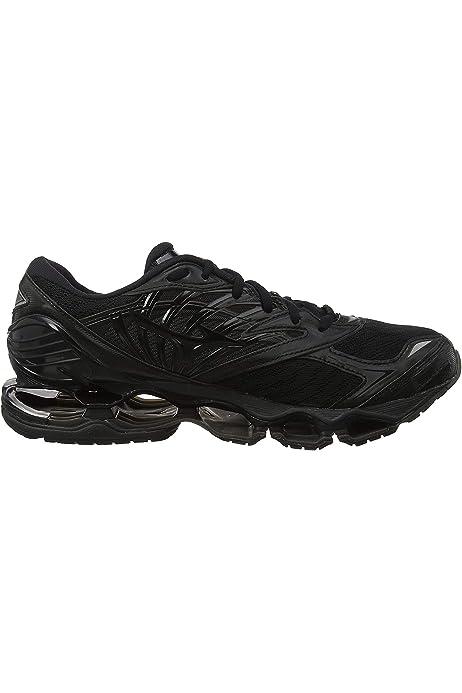 Mizuno Wave Prophecy 7, Zapatillas de Running para Hombre ...