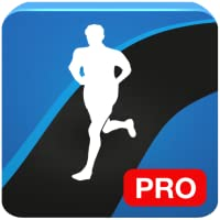 Runtastic PRO GPS Running, Walking & Fitness Tracker
